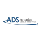 MC2 Signs Definitive Agreement to Acquire Avionics Design Services Ltd.