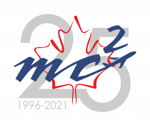 Mid-Canada Mod Center is celbrating their 25th Anniversary
